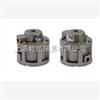 -日本SMC 压缩空气清净化元件,MDBT63-500