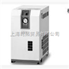 -SMC冷冻式空气干燥器产品的资料,MDBD50-60