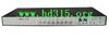 M184253程控动态应变仪(内装电路传感器配套仪表 ,8通道、16通道