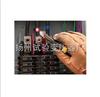 FLUKE LVD2非接触式交流电压检测仪
