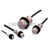 E2F-X1R5EOMRON接近传感器,OMRON传感器,欧姆龙传感器