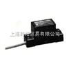 OMRON倾斜传感器,日本OMRON倾斜传感器,欧姆龙传感器