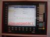 西门子OP015维修,西门子OP015面板维修,西门子显示器OP015维修