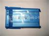 CDUJB10-20DMSMC气动元件概述,SMC气动元件,日本SMC气动元件