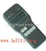 M333699北京数字高精度温度计,手持式高精度测温仪