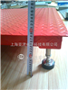 SCS上海5吨双层电子地磅 电子磅秤 5吨地磅秤供应