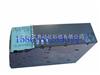6SL3130电源模块维修西门子6SL3120电机驱动器维修