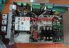 西门子6SN1145维修-西门子电源模块维修-6SN1145电源模块维修
