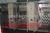 西门子变频器6SE70维修 西门子交流变频器维修西门子6SE70维修