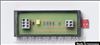 EC2049| R360/CURRENT-CONTROL-PCBIFM电流转换器,德爱福门电流转换器