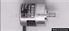 RB6002| RB-0020-I24/L2IFM实心轴编码器,德易福门实心轴编码器