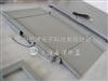 内蒙古3吨超低台面电子地磅秤 带引坡地磅秤价格 电子秤厂家