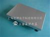 北京5吨电子地磅 可配大屏幕 3吨电子地上衡带三色报警功能