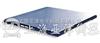 南京2m×2m电子地磅称 20吨电子地秤 平台电子秤