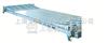 江苏1.5m×2m双层电子地磅秤 过大货车地磅秤 电子秤上海亚津供应