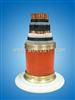 阻燃控制电缆型号及名称