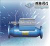 SM-DA多功能 微电子水处理器