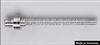 TT9281| TT-050KFBD06- /US/IFM温度传感器,德IFM温度传感器,爱福门