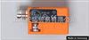 MK5900| MKI3020-BPKG/A/ASIFM磁性传感器,德易福门磁性传感器