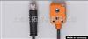 IFM电容式触摸传感器,爱福门传感器