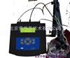 北京实验室溶氧仪/中文台式溶解氧仪