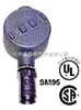 M308976美国进口固定式氟利昂变送器