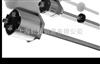 -直销BALLUFF位移传感器,BTL5-A11-M0175-B-KA05
