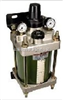 ZPT10UNJ10-B5-A10进口SMC真空发生器,SMC供应商