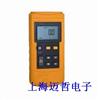 R280型R280型多功能辐射检测仪R-280