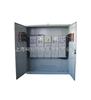 BSK-户外防爆配电柜定做《电话:13777741578