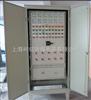 买防爆控制柜,户外防爆配电柜定做电话:13777741578
