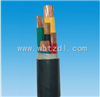 VVR电力软电缆