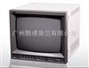 TM-A140PN JVC安防监控级监视器