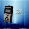 酸碱计,酸碱测量仪