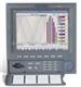 温度自动记录仪|021-67818376