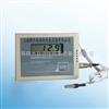 多点温度记录仪|021-67818376