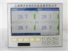 水温温度记录仪|021-67818376