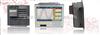 冷库温度记录仪 |021-67818376