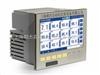 热电偶温度记录仪|021-67818376