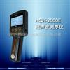 厚度测量仪,测厚仪
