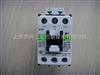 富士接触器SC-03.SC-N1,AC220V,现货