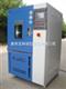 【新疆和田】臭氧箱式试验箱/耐臭氧老化试验箱